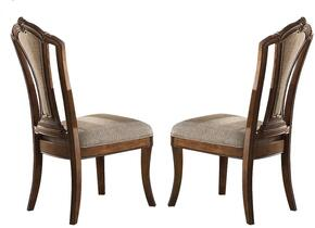Acme Furniture 66172