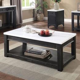 Furniture of America CM4337C