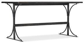 Hooker Furniture 69601045880