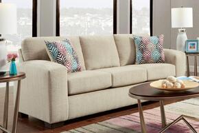 Chelsea Home Furniture 195904SLSP