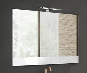Lucena Bath 3133