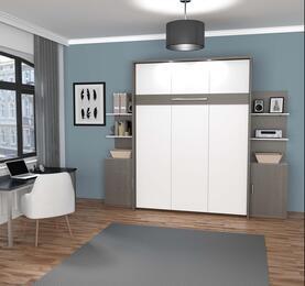 Bestar Furniture 8088047