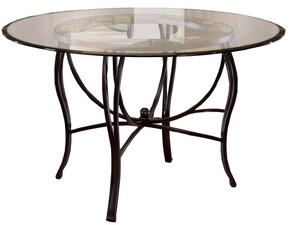 Hillsdale Furniture 4442DTB