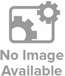 Bolton Furniture AJPP20WHS