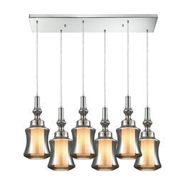 ELK Lighting 565036RC