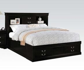 Acme Furniture 24387EK