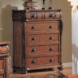 Myco Furniture RC8005CH