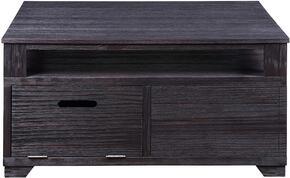Acme Furniture 85965