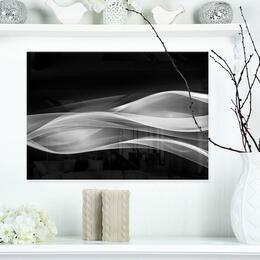Design Art MT77142012