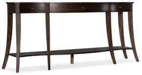 Hooker Furniture 5005097989
