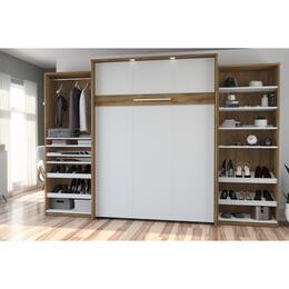 Bestar Furniture 80884000009