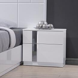 J and M Furniture 17853NS