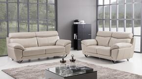 American Eagle Furniture EK078LG