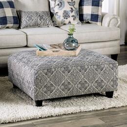 Furniture of America SM8101OT