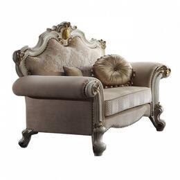 Acme Furniture 55462