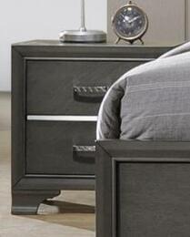 Myco Furniture PA525N