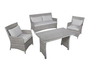 Progressive Furniture I728CHLSTB