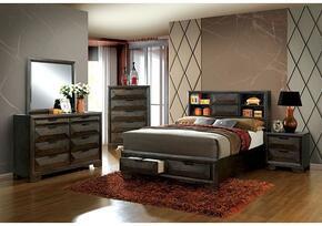Furniture of America CM7557CKSBDMCN