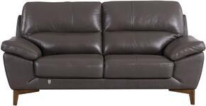 American Eagle Furniture EK080TPELS
