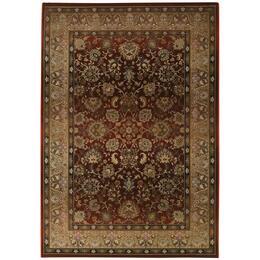 Oriental Weavers G3434R240340ST