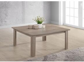 Progressive Furniture T17748