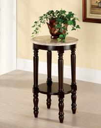 Furniture of America CMAC788
