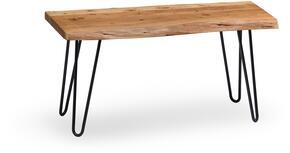 Bolton Furniture AWDD0320