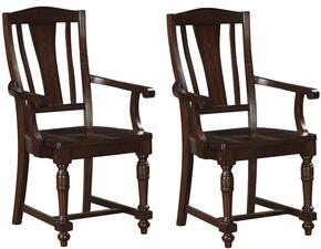 Acme Furniture 60833