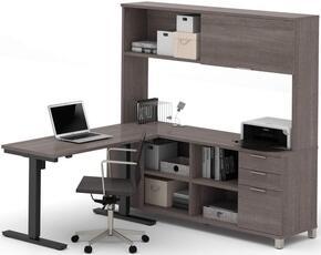 Bestar Furniture 12085847