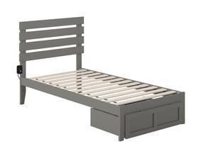 Atlantic Furniture AG8312229