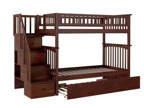 Atlantic Furniture AB55654