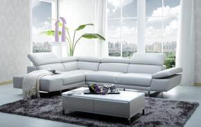 J and M Furniture 178571LHFC