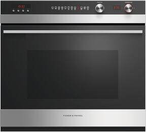Fisher Paykel OB30SDEPX3N