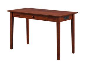 Atlantic Furniture AH12114