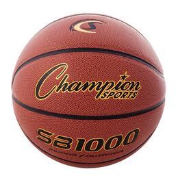 Champion Sports SB1000