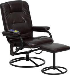 Flash Furniture BT703MASSBNGG