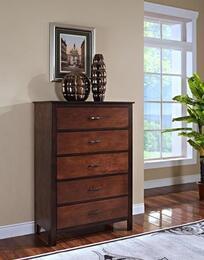 New Classic Home Furnishings 00145070