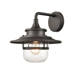 ELK Lighting 460711