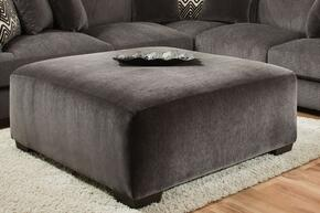 Chelsea Home Furniture 1816151054OVS