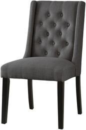 Acme Furniture 59765