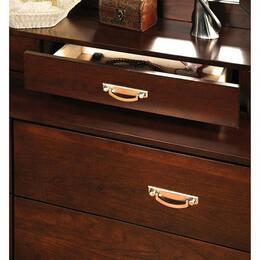 Furniture of America CM7910DB