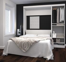 Bestar Furniture 2589017