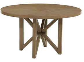 Progressive Furniture D85510