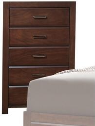 Acme Furniture 25796