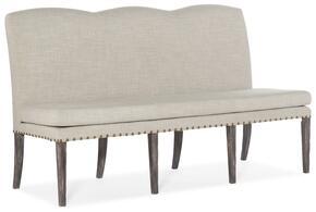 Hooker Furniture 57517531595