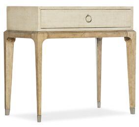 Hooker Furniture 59409001504