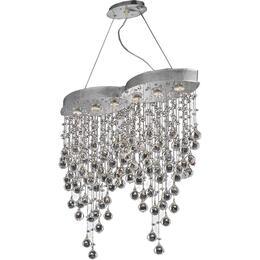 Elegant Lighting V2025D33CSS