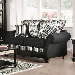 Furniture of America SM4438LV