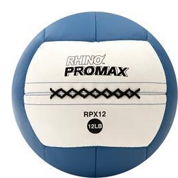 Champion Sports RPX12