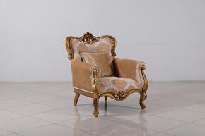 European Furniture 4798C